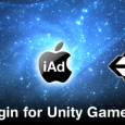GenesX is proud to announce the release of our latest Unity Plugin. iAd for Unity on the iPhone and iPod Touch platforms is the iAd solution we have all been waiting for. […]