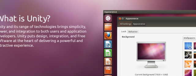 I had the chance to upgrade from Ubuntu 12.10 to 13.04 Final Beta last night on my netbook. As is customary now, every six months this public transit-friendly computer goes...